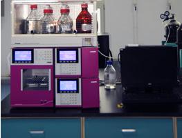氨基酸分析儀